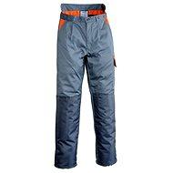Pracovné nohavice Vorel - Pracovné nohavice
