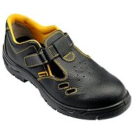 Vorel Salta TO-72805, veľkosť 43 - Pracovné topánky