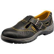 Vorel Serra - Pracovná obuv