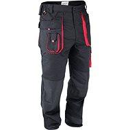 Pracovné nohavice Yato YT-8029, veľkosť XXL - Montérky