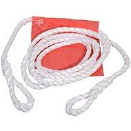 COMPASS Tažné lano 2200 kg - Ťažné lano