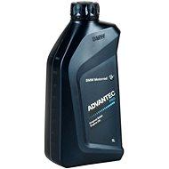 BMW Advantec PRO 4T 15W-50; 1 l - Motorový olej