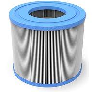 SPA Filter Cartridge - Filtračná vložka