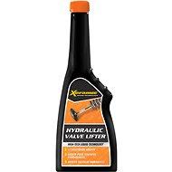Xeramic Čistič hydraulických zdvíhadiel - Čistič
