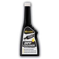 Xeramic čistič DPF filtrov - Čistič