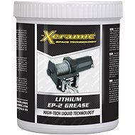 Xeramic Lítiová vazelína EP-2 500 g - Vazelína