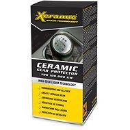 Xeramic Gear Protector - Aditívum