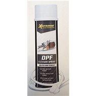 Xeramic sprej na čistenie DPF - Čistič
