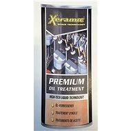 Xeramic Oil Treatment 444 ml - Mazivo