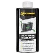 Xeramic Odvápnenie chladiča 500 ml - Čistič