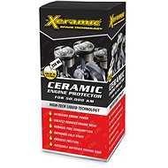 Xeramic ochrana motora 250 ml - Aditívum