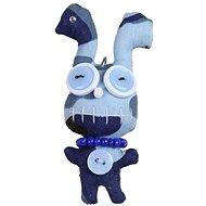 MR.ICE Hare - Car Air Freshener