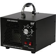 SXT ZX-05B - Generátor ozónu