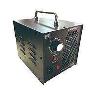 SXT ZX-10B - Generátor ozónu