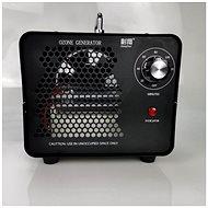 SXT ZX-20B - Generátor ozónu