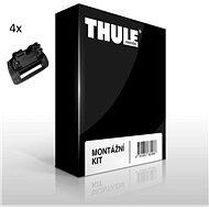 THULE Montážny kit TH6080 - montážny kit