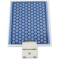 OzonAir Náhradná keramická doska 10000 mg/h pre HM-10000-OGLS - Príslušenstvo