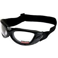 YATO Ochranné okuliare YT-7377 - Ochranné okuliare