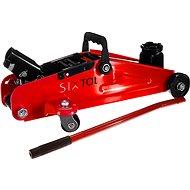 SIXTOL SX Jack MINI 2T - Hever