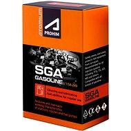 Atomium A-prohim™ SGA Čistiaca prísada do paliva pre benzínové motory, 100 ml