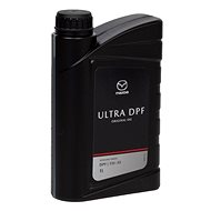 Mazda Original Ultra DPF 5W-30; 1 l