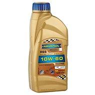 RAVENOL RSS SAE 10W60; 1 L - Motorový olej