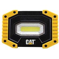 Caterpillar stacionárne svietidlo COB LED CAT® CT3540