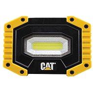Caterpillar stacionárne dobíjacie svietidlo COB LED CAT® CT3545