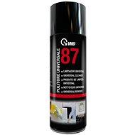 CHEMSTR Multipene 400 ml