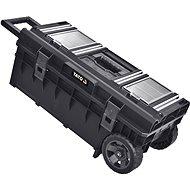 Yato Vozík na náradie pojazdný plastový, 793 × 385 × 322 mm - Vozík na náradie