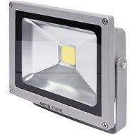 Yato Working lamp COB LED 20W, 1400lm, IP65