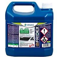 VELVANA Fridex G48 3 l zelený - Chladiaca kvapalina