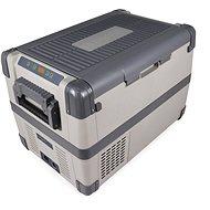 EVERCOOL DC Kompresorová chladnička  ECF-50 - Autochladnička