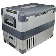 EVERCOOL DC Kompresorová chladnička  ECF-60 - Autochladnička