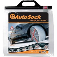 AutoSock 66 – textilné snehové reťaze pre osobné vozy - Snehové reťaze