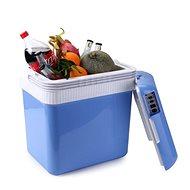 CAPPA Chladiaci/ohrievací box CPA RACING 24 L 12 – 24 V/220 – 240 V - Chladiaci box