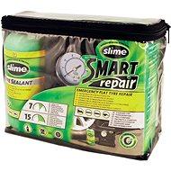 Slime Polo-automatická opravná sada Slime Smart Spair - Opravná súprava pneu