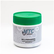 MTC-3 PROFESSIONAL 450 g - Vazelína