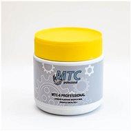 MTC-6 PROFESSIONAL  450 g - Vazelína