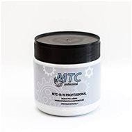 MTC-16W PROFESSIONAL  450 g - Vazelína