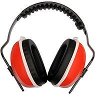 YATO Slúchadlá pracovné (ochranné) 27dB YT-74621 - Chránič sluchu