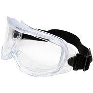 YATO Okuliare ochranné YT-73830 - Ochranné okuliare