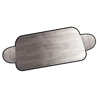 COMPASS Clona SUN-ICE 150 × 70 - Tienidlo do auta