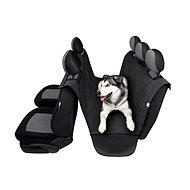KEGEL, ochranná deka pre prevoz psa Maks - Autopoťahy