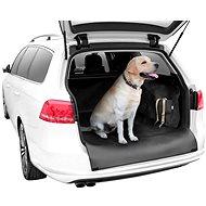 Dexter Ochranná deka na prevoz psa v kufri - Deka pre psa do auta