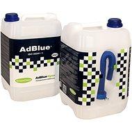 GreenChem Ad Blue, 10 l - Adblue