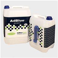 GreenChem Ad Blue, 20 l - Adblue