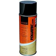 FOLIATEC farba do interiéru – Interior Color Spray 400 ml, farba béžová matná - Farba v spreji