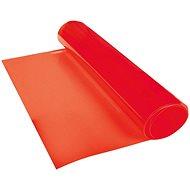 FOLIATEC Transparentná fólia na svetlá červená 100 × 30 cm - Fólia