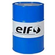 EVOL. 900 5W50 208 l - Motorový olej